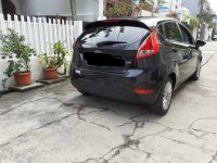 Ford fiesta 2012 mulus matic (IMG_20200909_200500.jpg)