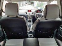 Ford fiesta 2012 mulus matic (IMG-20200909-WA0013.jpg)