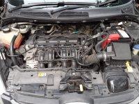 Ford fiesta 2012 mulus matic (IMG-20200909-WA0009.jpg)