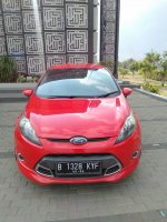 Ford Fiesta S Matic 2013 Km rendah//Cash kredit (IMG-20200921-WA0150.jpg)