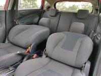 Fiesta: Ford Fiesto S A/T 2013 Red (IMG-20200922-WA0002.jpg)