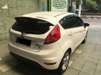 Ford Fiesta 1.6L AT S Putih 2012 (3.jpeg)