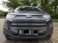 Ford Ecosport Titanium AT 2014,Fitur Berlimpah Dalam Jangkauan (WhatsApp Image 2020-10-10 at 11.50.44.jpeg)