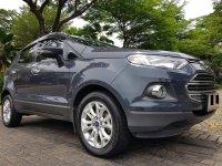 Ford Ecosport Titanium AT 2014,Fitur Berlimpah Dalam Jangkauan (WhatsApp Image 2020-10-10 at 11.50.43.jpeg)