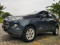 Ford Ecosport Titanium AT 2014,Fitur Berlimpah Dalam Jangkauan (WhatsApp Image 2020-10-10 at 11.50.43 (1).jpeg)