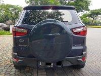 Ford Ecosport Titanium AT 2014,Fitur Berlimpah Dalam Jangkauan (WhatsApp Image 2020-10-10 at 11.50.41 (1).jpeg)