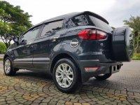 Ford Ecosport Titanium AT 2014,Fitur Berlimpah Dalam Jangkauan (WhatsApp Image 2020-10-10 at 11.50.42.jpeg)