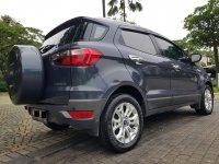 Ford Ecosport Titanium AT 2014,Fitur Berlimpah Dalam Jangkauan (WhatsApp Image 2020-10-10 at 11.50.40 (1).jpeg)