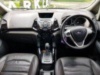 Ford Ecosport Titanium AT 2014,Fitur Berlimpah Dalam Jangkauan (WhatsApp Image 2020-10-10 at 11.50.41.jpeg)