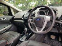 Ford Ecosport Titanium AT 2014,Fitur Berlimpah Dalam Jangkauan (WhatsApp Image 2020-10-10 at 11.50.39 (1).jpeg)