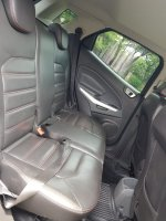 Ford Ecosport Titanium AT 2014,Fitur Berlimpah Dalam Jangkauan (WhatsApp Image 2020-10-10 at 11.50.42 (1).jpeg)