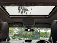 Ford Ecosport Titanium AT 2014,Fitur Berlimpah Dalam Jangkauan (WhatsApp Image 2020-10-10 at 11.50.40.jpeg)