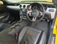 Ford Mustang Ecoboost tahun 2016 (IMG_20210114_122928_324.jpg)