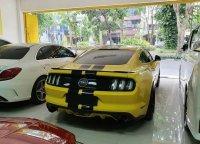 Ford Mustang Ecoboost tahun 2016 (IMG_20210114_115436_166.jpg)
