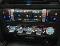 Ford Mustang Ecoboost tahun 2016 (IMG_20210114_122928_330.jpg)