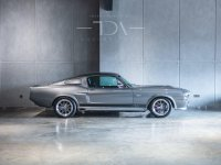 Ford Mustang 1982 Eleanor Top Condition (3.jpeg)