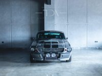 Ford Mustang 1982 Eleanor Top Condition (2.jpeg)