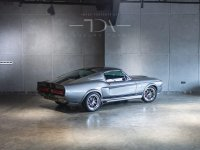 Ford Mustang 1982 Eleanor Top Condition (7.jpeg)