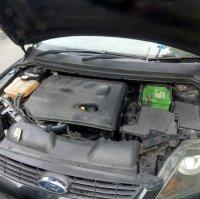 Ford focus type S Diesel 2009 A/T (IMG_20210407_142610.jpg)