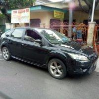 Ford focus type S Diesel 2009 A/T (IMG_20210407_142512.jpg)