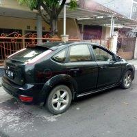 Ford focus type S Diesel 2009 A/T (IMG_20210407_142524.jpg)
