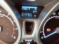 Ford EcoSport 1.5 Titanium Manual pmk April 2015 asli DK putih (182149815_819625182310410_8718851554143021570_n.jpg)