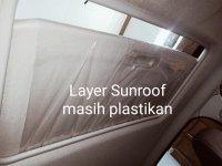 Ford EcoSport 1.5 Titanium Manual pmk April 2015 asli DK putih (181610622_819625115643750_5616290447204762460_n.jpg)
