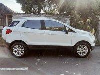 Ford EcoSport 1.5 Titanium Manual pmk April 2015 asli DK putih (181472149_819625285643733_7521736692105898061_n.jpg)