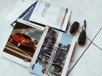 Ford EcoSport 1.5 Titanium Manual pmk April 2015 asli DK putih (181653831_819625095643752_2945512157868971140_n.jpg)