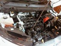 Ford EcoSport 1.5 Titanium Manual pmk April 2015 asli DK putih (181776605_819625402310388_7317711063531116107_n.jpg)