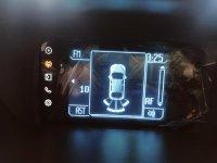 Ford EcoSport 1.5 Titanium Manual pmk April 2015 asli DK putih (181800904_819625442310384_4408543565283045604_n.jpg)
