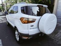 Ford EcoSport 1.5 Titanium Manual pmk April 2015 asli DK putih (181810160_819625265643735_9165407565785926571_n.jpg)