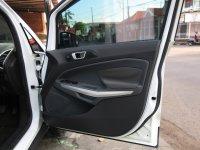 Ford Ecosport 1.5 Bensin AT Matic 2014 (Ford Ecosport AT 2014 (14).JPG)