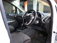 Ford Ecosport 1.5 Bensin AT Matic 2014 (Ford Ecosport AT 2014 (15).JPG)