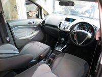 Ford Ecosport 1.5 Bensin AT Matic 2014 (Ford Ecosport AT 2014 (28).JPG)