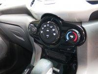 Ford Ecosport 1.5 Bensin AT Matic 2014 (Ford Ecosport AT 2014 (18).JPG)