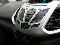 Ford Ecosport 1.5 Bensin AT Matic 2014 (Ford Ecosport AT 2014 (17).JPG)