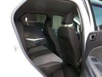 Ford Ecosport 1.5 Bensin AT Matic 2014 (Ford Ecosport AT 2014 (24).JPG)