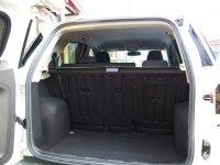 Ford Ecosport 1.5 Bensin AT Matic 2014 (Ford Ecosport AT 2014 (29).JPG)