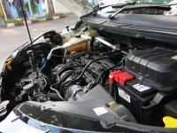 Ford Ecosport 1.5 Bensin AT Matic 2014 (Ford Ecosport AT 2014 (30).JPG)