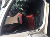 Ford Fiesta 1.6 s 2011 (IMG_4096 - Copy.JPG)
