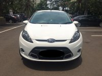 Ford Fiesta 1.6 s 2011 (IMG_4098 - Copy.JPG)