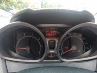Ford Fiesta 1.6 s 2011 (IMG_4102 - Copy.JPG)