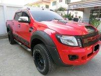 Ford Ranger 2.2XLT 2014 (5b72bdb8-d8eb-481a-ad87-9203ca66fabd.jpg)