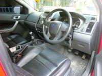 Ford Ranger 2.2XLT 2014 (abaedd22-bc89-49dd-8606-60ca3f56de2b.jpg)