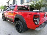 Ford Ranger 2.2XLT 2014 (3c055ae4-8375-4ef6-8d8f-293cff63b605.jpg)