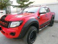 Ford Ranger 2.2XLT 2014 (6905828b-4d6c-4590-be89-2ae4ed3c921d.jpg)