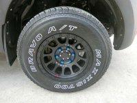 Ford Ranger 2.2XLT 2014 (ad5b3a95-a218-428b-9767-25edb12755bc.jpg)
