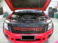 Ford Ranger 2.2XLT 2014 (b931b006-d4a7-4eb7-b47a-e5b61f1a73fb.jpg)