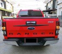 Ford Ranger 2.2XLT 2014 (22e9c86e-d142-424f-99c2-0a26eeb4c218.jpg)